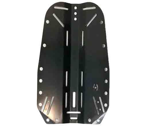 Hollis-AL-Back-Plate
