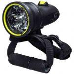 Light-Motion-Sola-Dive-Pro-2000