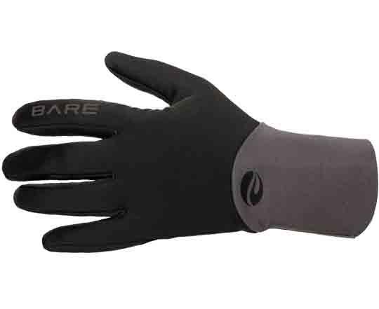 Bare-Exowear-Glove-Unisex