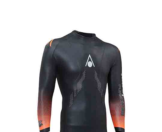Aquasphere-Triathlon-Pursuit-2.0-Mens
