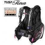Tusa-Tina-BCJ