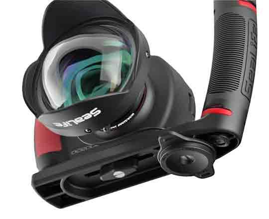 SL-090-Lens-Caddy