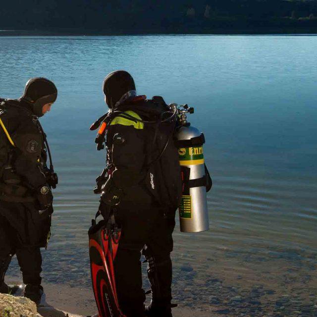 Enriched-Diver-Course1