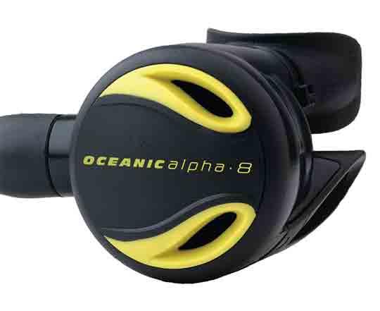 Oceanic-Alpha-8-Octo