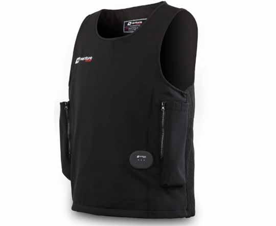 Venture-Heat-Pro-40W-Vest