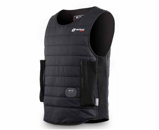 Venture-Heat-Dry-40W-Vest-Heated-Undersuit