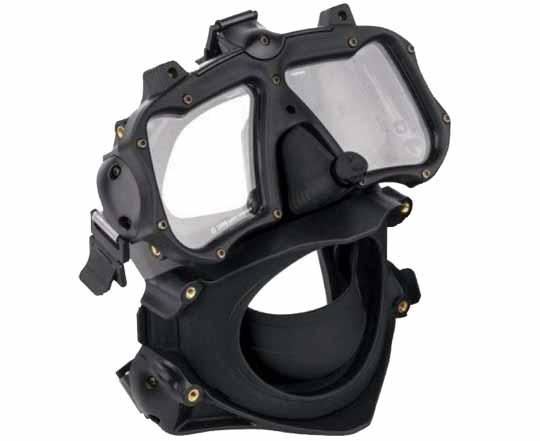 Hollis-MOD1-Mask-Only