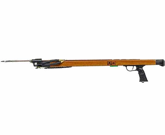 JBL-Woody-38-Speical