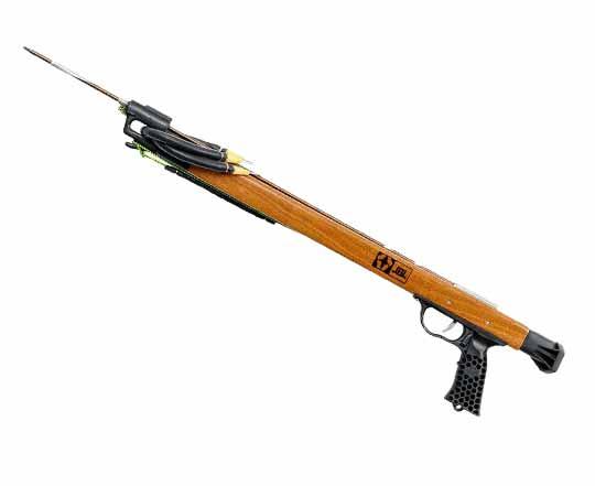 JBL-Woody-38-Custom