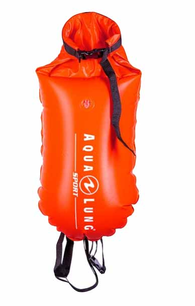 Aqualung-Towable-Swimmers-Bag