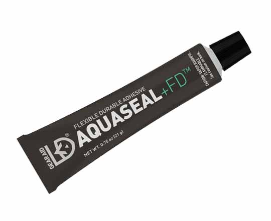 Gear-Aid-Aquaseal-FD-Repair-Adhesive