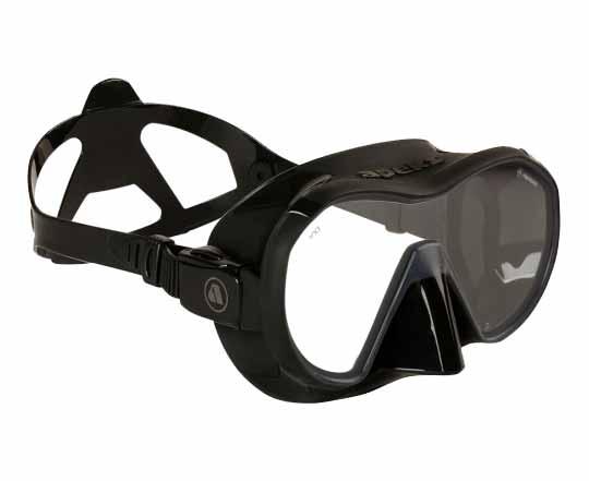 Apeks-VX1-Mask-Front1