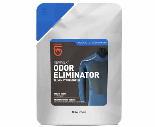 Revivex-Odor-Eliminator