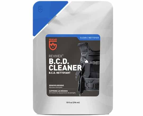 Revivex-B.C.D.-Cleaner-and-Conditione