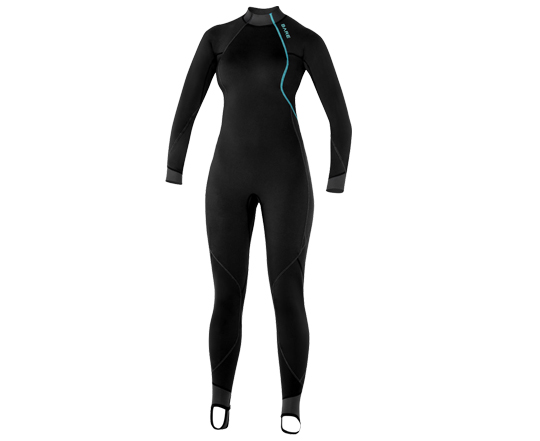 Exowear-Full-Suit-Womens1