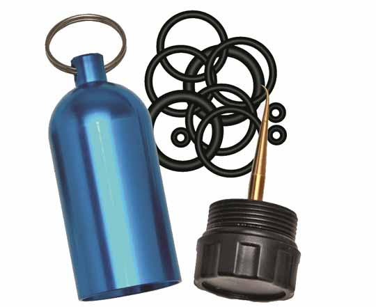Scuba-Tank-with-Pick-and-O-rings