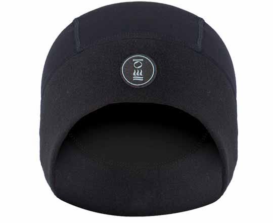Xerotherm-Beanie-Hat