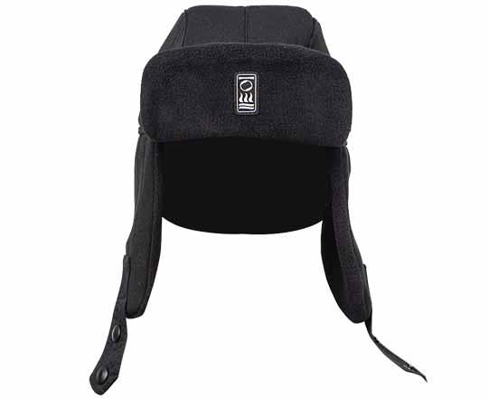 4th-Element-Arctic-Hat