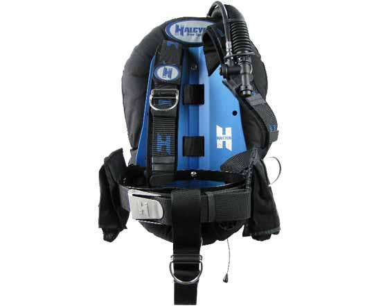 Halcyon-Adventure-Pro-System-Blue