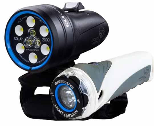 Sola-1200-Gobe-500-S-Combo-Kit
