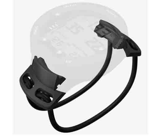 Suunto-Bungee-Strap-for-Novo-Computers