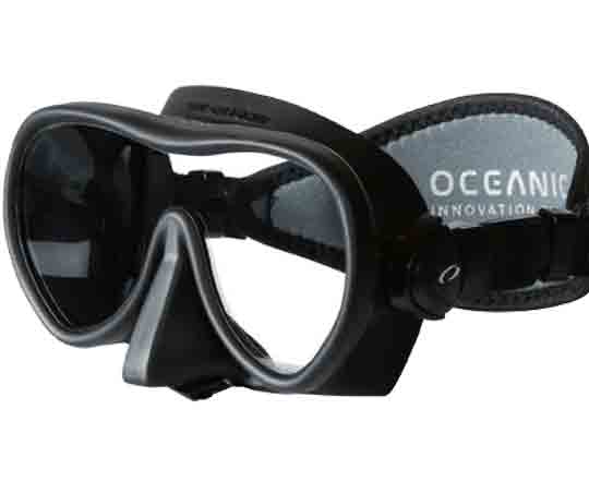 Oceanic-Shadow-Mini-Black