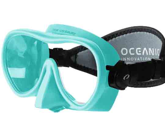 Oceanic-Shadow-Mini-Sea-Blue