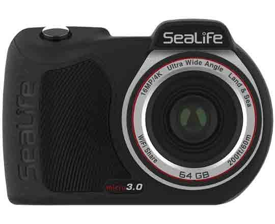 Sealife-Micro-3.0