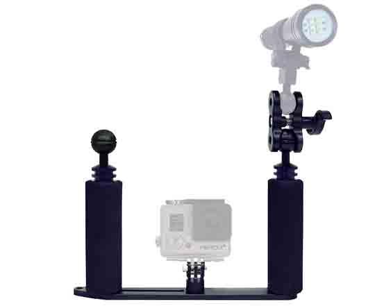 Camera-Tray-Kit-For-GoPro–Basic