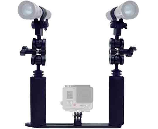 Big-Blue-Camera-Tray-Kit-For-GoPro–Full-Kit