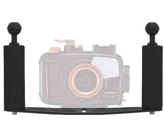 Big-Blue-Large-Camera-Tray
