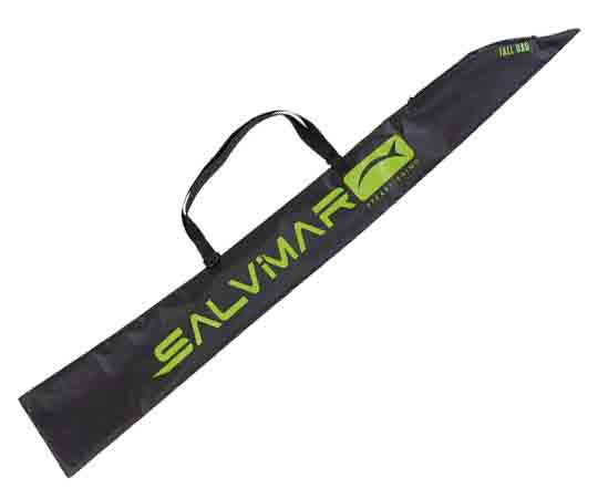 Salvimar-Speargun-Tall-Bag-New-Style