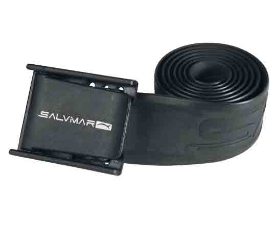 Salvimar-Elastic-Pro-Weight-Belt