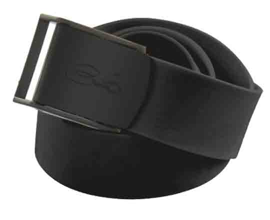 C4-Silicone-Weightbelt-w-Nylon-Buckle