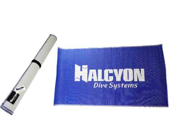 Halcyon-Change-MAT