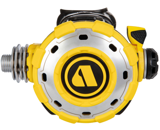Apeks-MTX-RC-Octopus