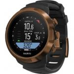 Suunto-D5-Copper-Side