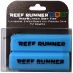 Reef-Runner-Soft-Tips-Blue