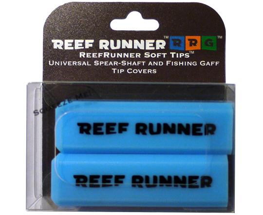 Reef-Runner-Soft-Tips-Blue