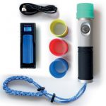 Aqualung-Seaflare-Led-Dive-Light-Pack
