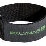 SALVIMAR-KNIFE-HOLDER-ELASTIC-BAND
