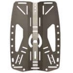 STAINLESS-BACKPLATE-2.0
