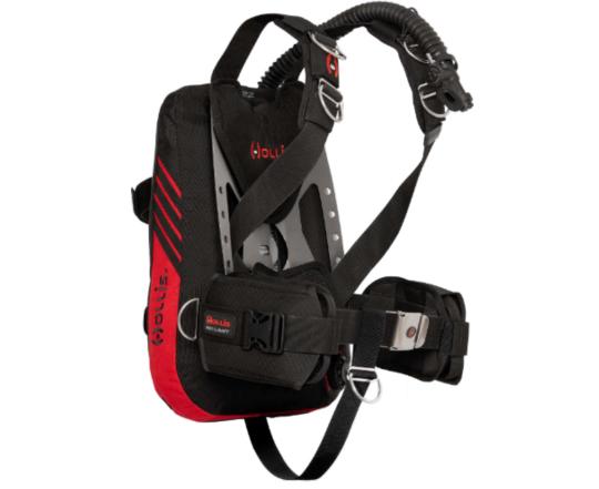ST-Travel-System-wirth-Pockets
