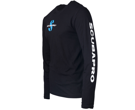 Scubapro-Round-Logo-Longsleeve-Shirt1