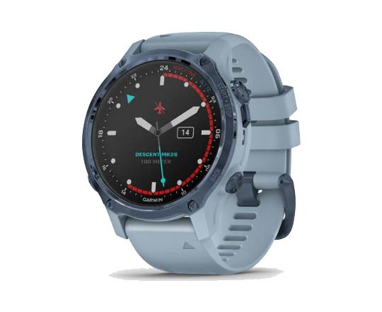 Garmin-Mk2S-Dive-Watch
