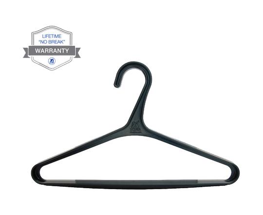 XS-SCUBA-Wetsuit-Hanger
