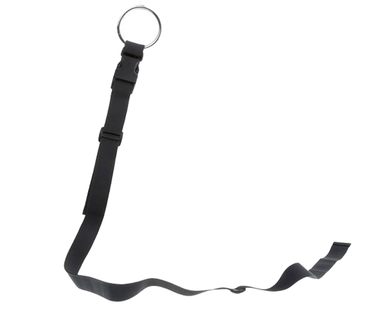 Hollis-Crotch-Strap-with-Scooter-Ring-1.5