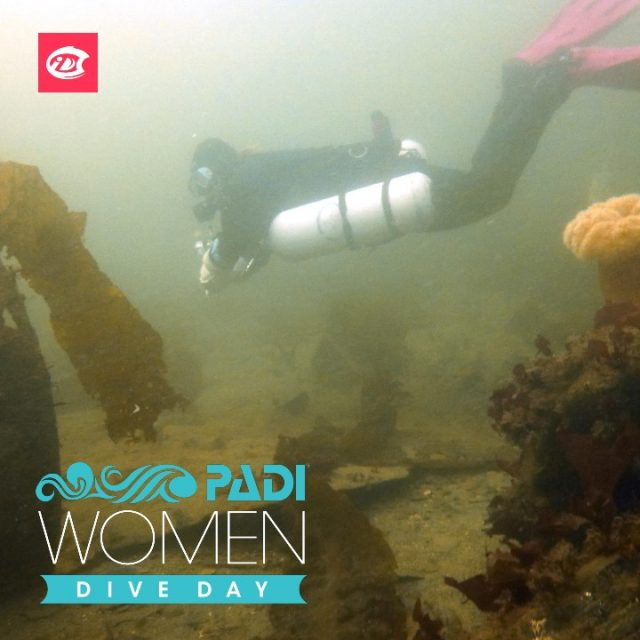 womens-dive-day-cropped