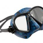Oceanic-Predator-Freediving-Mask