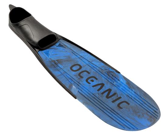 Oceanic-Predator-Finl